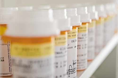 What to Know about Off-Label Prescriptions