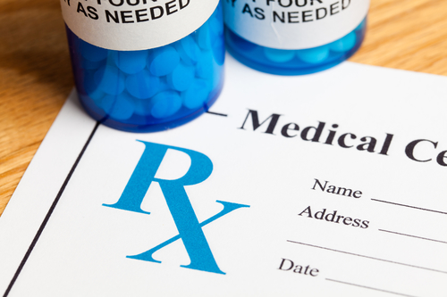 How The RX Helper Provides Help with Prescription Costs