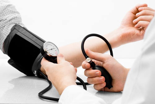 Treating Hypertension at a Cost you Can Afford