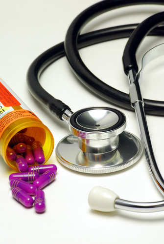 Treating Lupus Affordably with Patient Assistance Programs