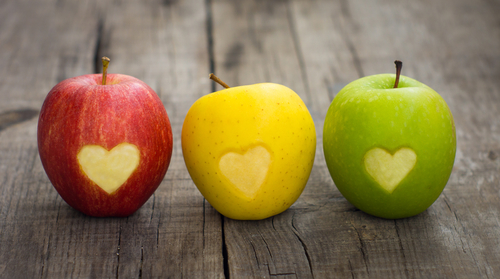 Keep your Heart Healthy with These Lifestyle Changes
