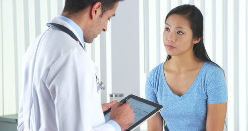 Questions to Ask your Doctor about Prescription Meds
