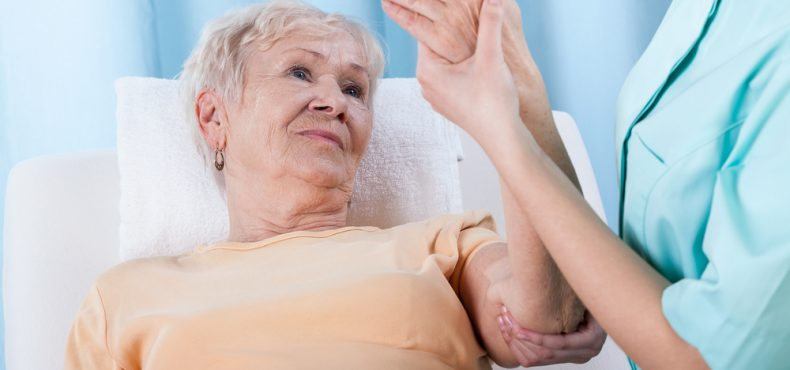 Aiding Women with Postmenopausal Osteoporosis Treatment Costs
