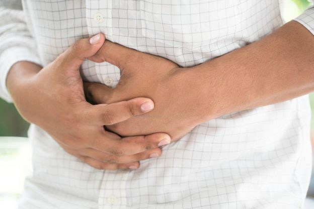 Will a Prescription for Constipation Help Your Symptoms?
