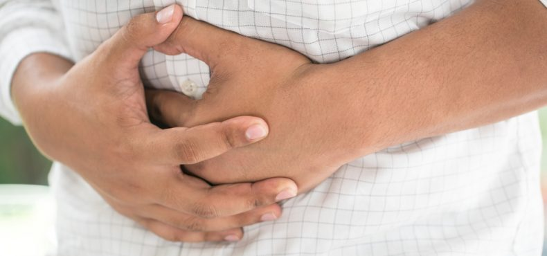 Will a Prescription for Constipation Help Me?