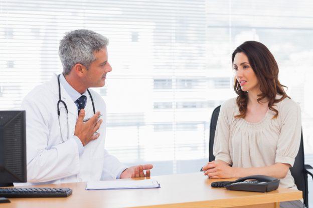 Medical Signs and Symptoms You Shouldn't Disregard