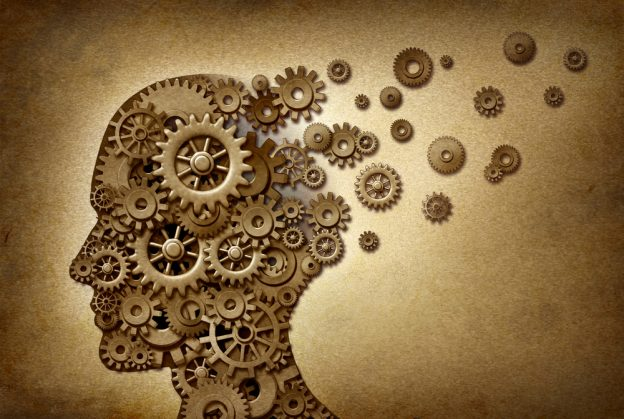 Determining Memory Loss: Exploring the Kinds of Dementia