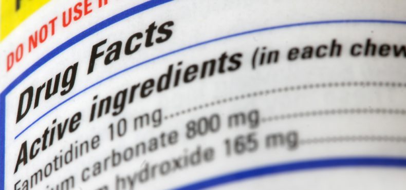 Overcoming Harmful Myths with Medication Facts