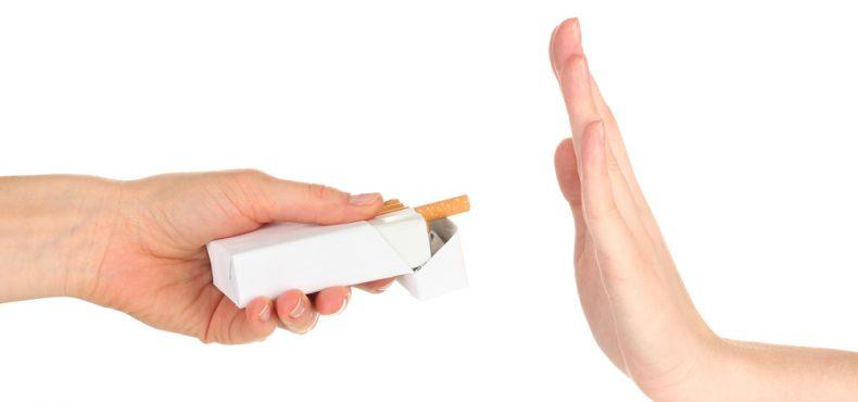 Quit Smoking with Prescription Nicotrol Inhaler