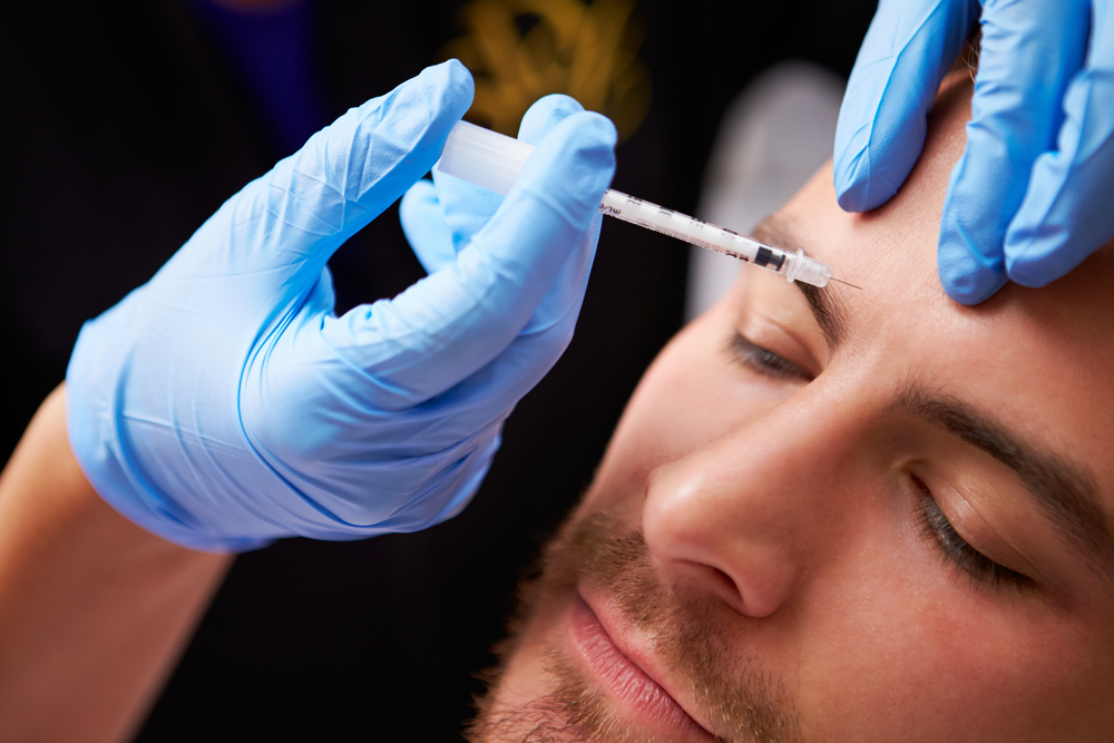 Get a Botox Discount with Patient Assistance Programs