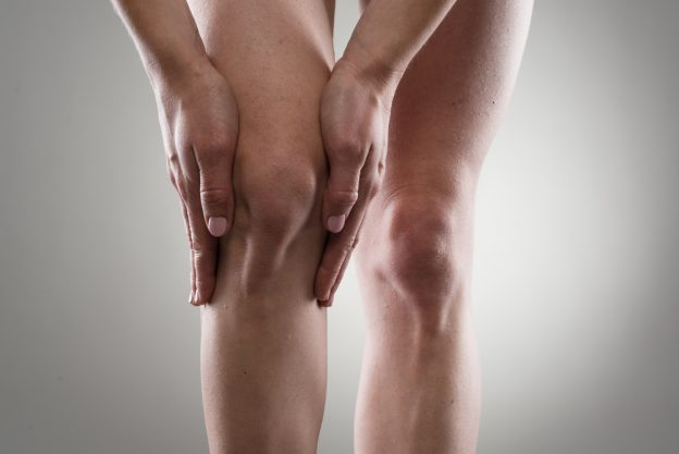Is The Price of Osteoarthritis Medicine Worrying You?