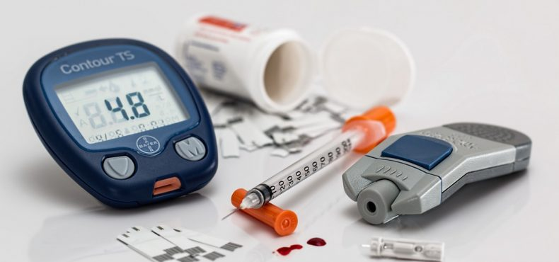 The Cost of Lantus Insulin