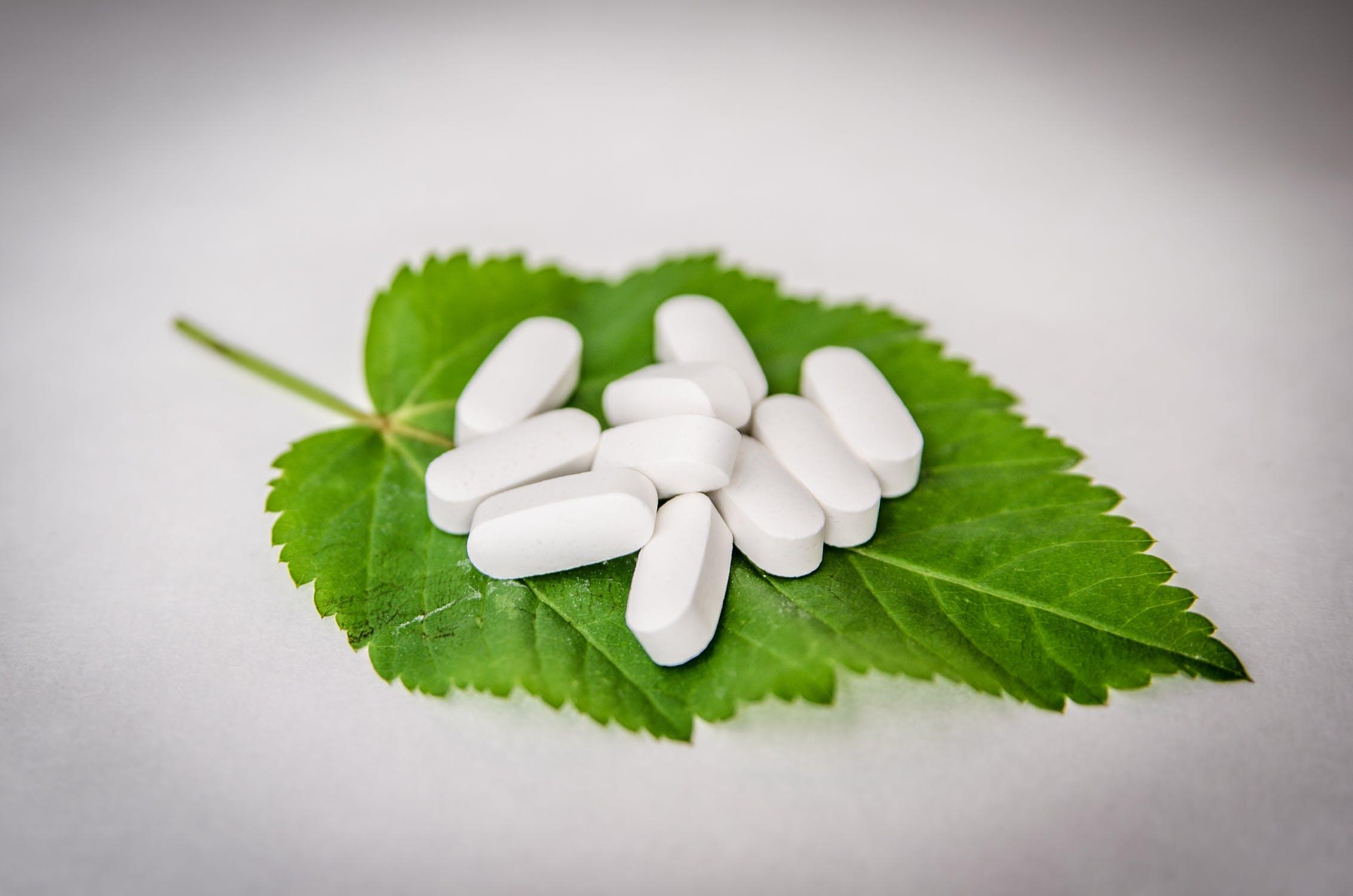 bydureon prescription assistance