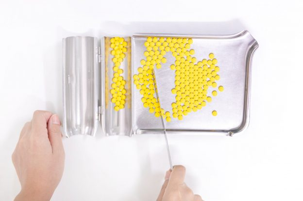 paxil prescription assistance