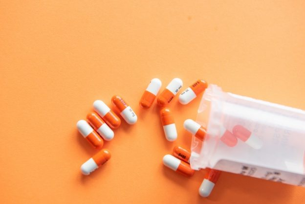 ADHD medication can be a financial burden especially for uninsured